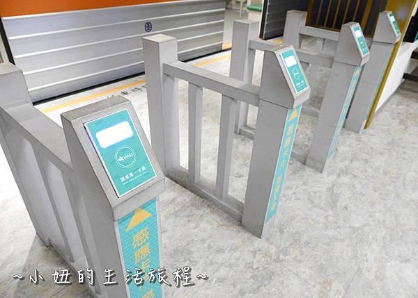 國立科學工藝博物館 亞洲最高 立體螺旋溜滑梯P1230494.jpg