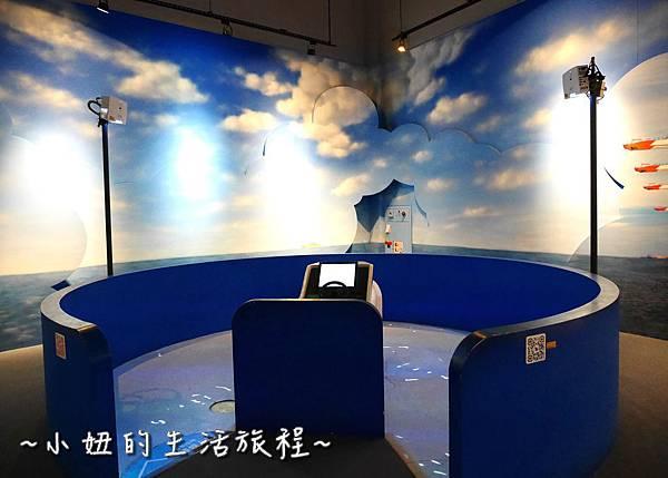 國立科學工藝博物館 亞洲最高 立體螺旋溜滑梯P1230510.jpg