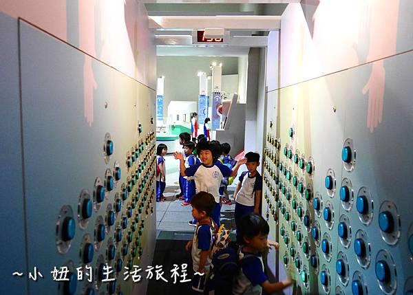 國立科學工藝博物館 亞洲最高 立體螺旋溜滑梯P1230514.jpg