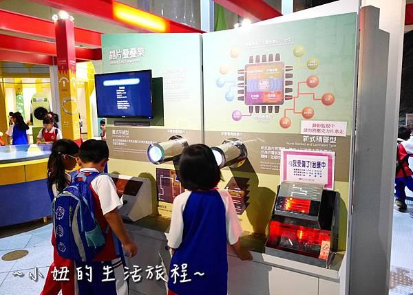 國立科學工藝博物館 亞洲最高 立體螺旋溜滑梯P1230519.jpg