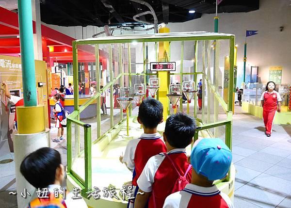 國立科學工藝博物館 亞洲最高 立體螺旋溜滑梯P1230523.jpg