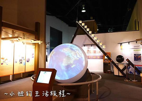 國立科學工藝博物館 亞洲最高 立體螺旋溜滑梯P1230533.jpg