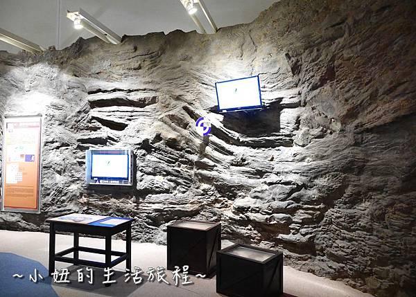 國立科學工藝博物館 亞洲最高 立體螺旋溜滑梯P1230534.jpg
