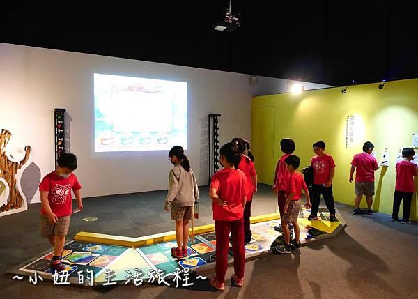 國立科學工藝博物館 亞洲最高 立體螺旋溜滑梯P1230556.jpg