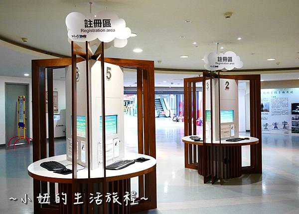 國立科學工藝博物館 亞洲最高 立體螺旋溜滑梯P1230564.jpg