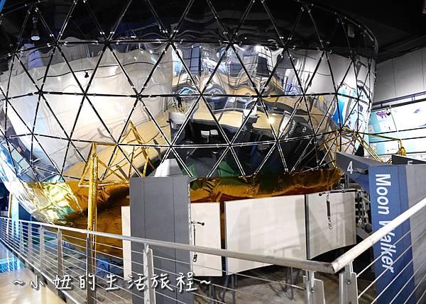 國立科學工藝博物館 亞洲最高 立體螺旋溜滑梯P1230576.jpg