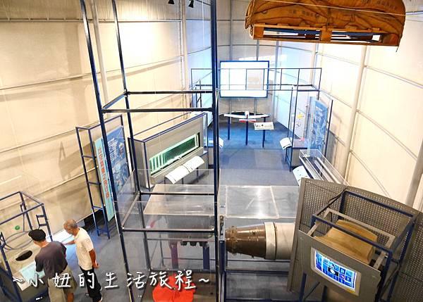 國立科學工藝博物館 亞洲最高 立體螺旋溜滑梯P1230581.jpg