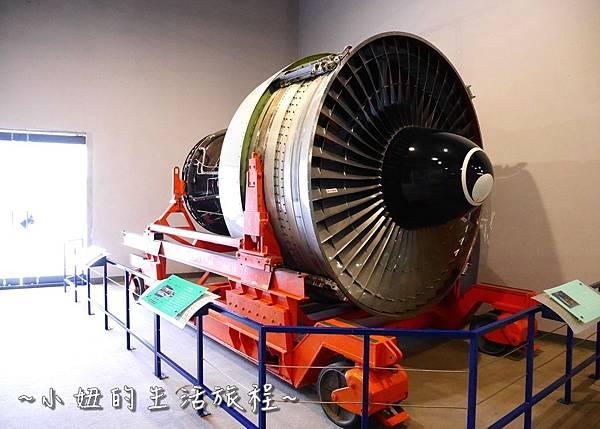 國立科學工藝博物館 亞洲最高 立體螺旋溜滑梯P1230590.jpg