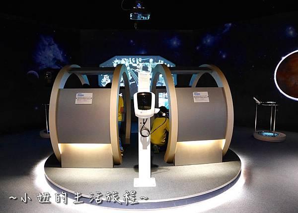 國立科學工藝博物館 亞洲最高 立體螺旋溜滑梯P1230605.jpg