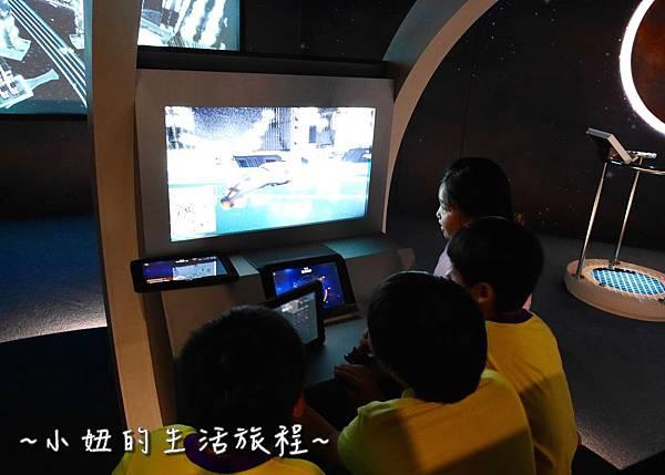 國立科學工藝博物館 亞洲最高 立體螺旋溜滑梯P1230607.jpg