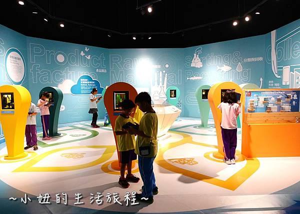 國立科學工藝博物館 亞洲最高 立體螺旋溜滑梯P1230609.jpg
