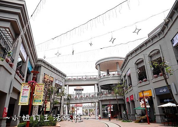 高雄 大魯閣草衙道  鈴鹿賽道樂園  高雄景點P1230620.jpg