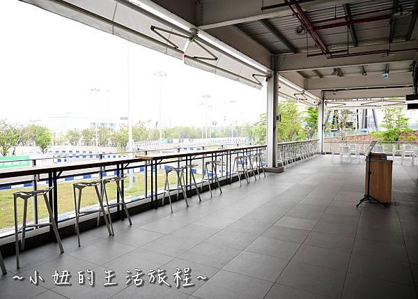 高雄 大魯閣草衙道  鈴鹿賽道樂園  高雄景點P1230635.jpg