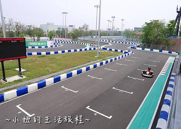 高雄 大魯閣草衙道  鈴鹿賽道樂園  高雄景點P1230639.jpg