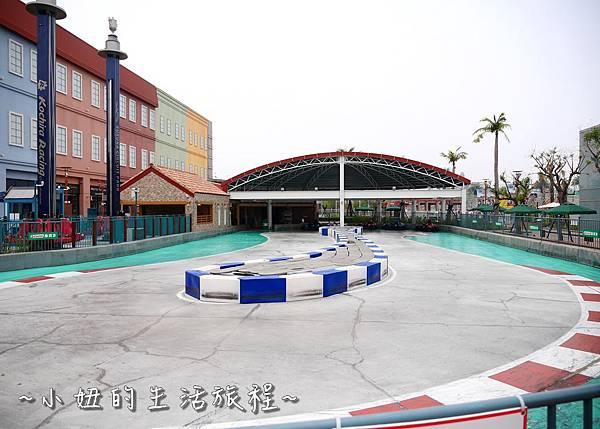 高雄 大魯閣草衙道  鈴鹿賽道樂園  高雄景點P1230661.jpg