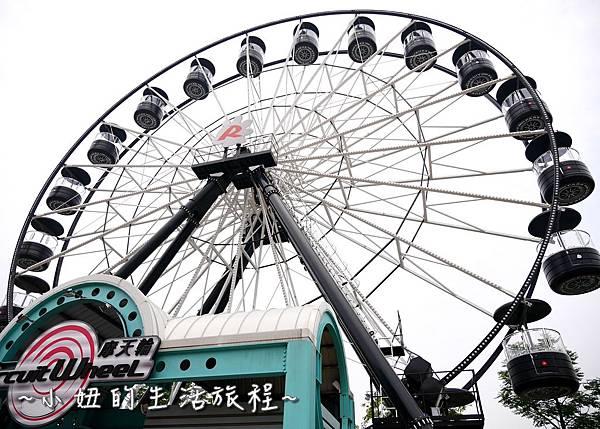 高雄 大魯閣草衙道  鈴鹿賽道樂園  高雄景點P1230727.jpg