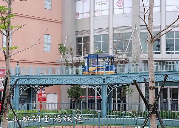高雄 大魯閣草衙道  鈴鹿賽道樂園  高雄景點P1230759.jpg