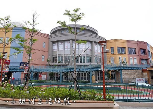 高雄 大魯閣草衙道  鈴鹿賽道樂園  高雄景點P1230760.jpg