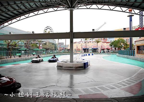 高雄 大魯閣草衙道  鈴鹿賽道樂園  高雄景點P1230790.jpg