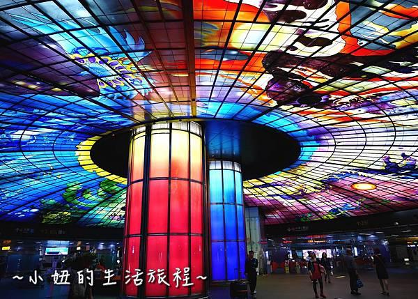 美麗島捷運站 美麗島P1230806.jpg