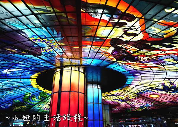 美麗島捷運站 美麗島P1230807.jpg