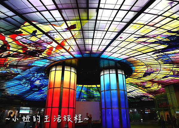 美麗島捷運站 美麗島P1230811.jpg