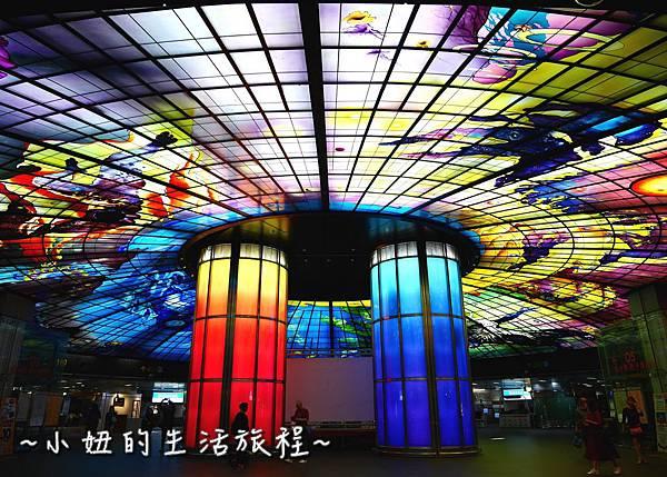 美麗島捷運站 美麗島P1230812.jpg