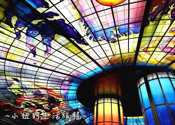 美麗島捷運站 美麗島P1230814.jpg