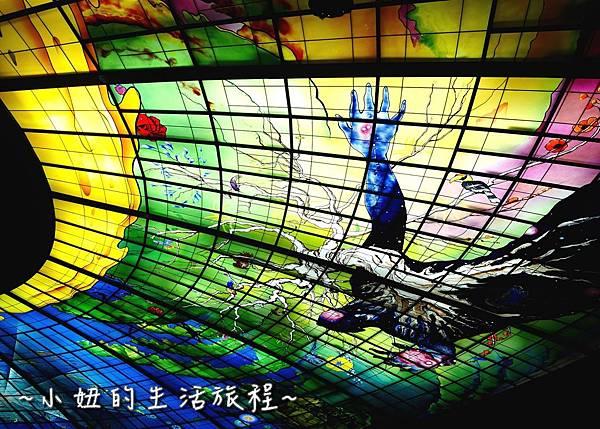 美麗島捷運站 美麗島P1230816.jpg