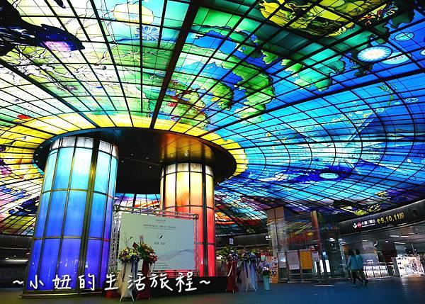美麗島捷運站 美麗島P1230818.jpg
