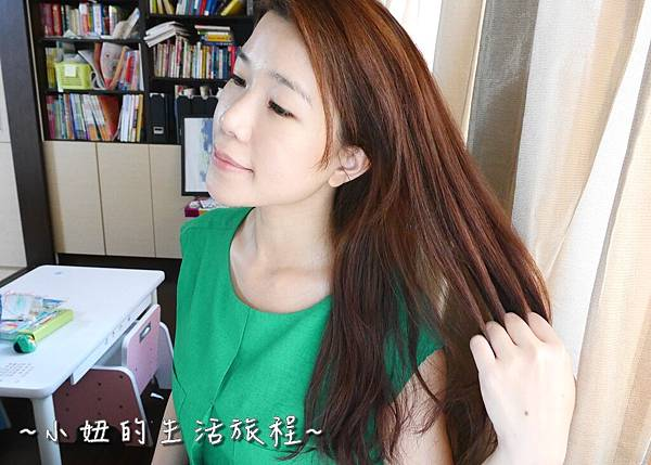 PROOFATI莫諾依精華髮油  小麥大豆精華乳P1260191.jpg