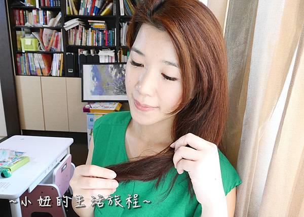 PROOFATI莫諾依精華髮油  小麥大豆精華乳P1260205.jpg