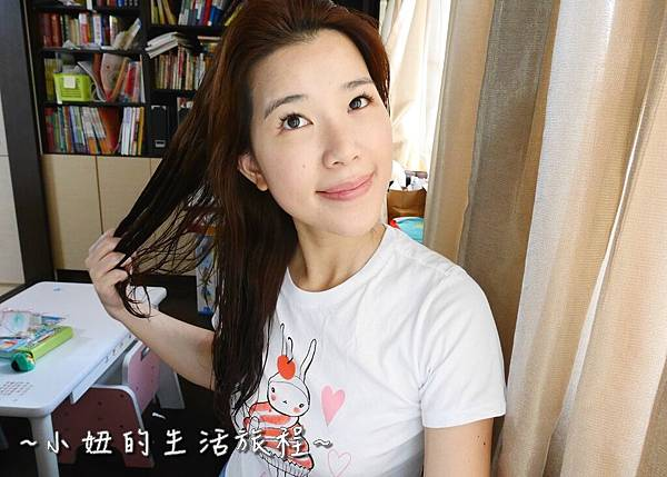 PROOFATI莫諾依精華髮油  小麥大豆精華乳P1260246.jpg