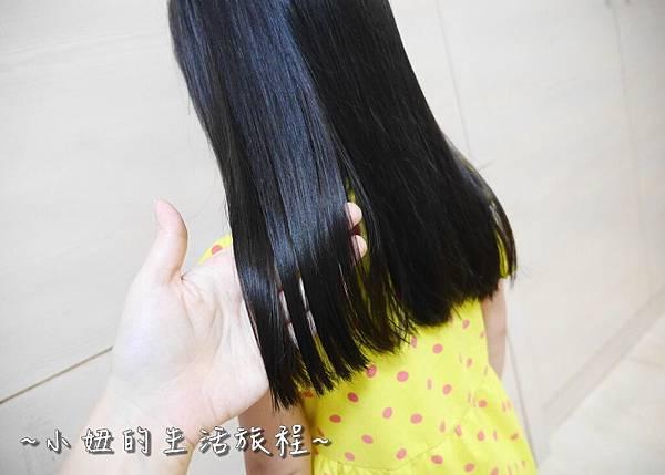 PROOFATI莫諾依精華髮油  小麥大豆精華乳P1260304.jpg