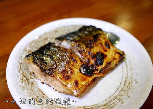 帝一燒烤 吃到飽 內湖吃到飽頂級燒烤 P1260112.jpg