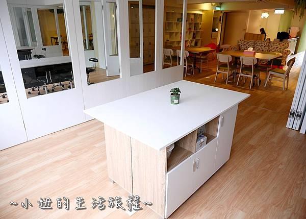 窩們 女性工作室 展演空間 場地出租 教育訓練 分享會 演講 烘焙教室 按摩室P1240259.jpg