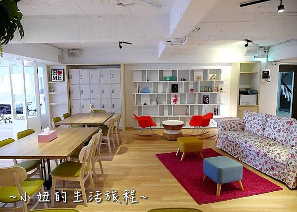 窩們 女性工作室 展演空間 場地出租 教育訓練 分享會 演講 烘焙教室 按摩室P1240265.jpg