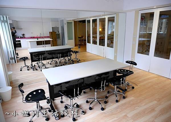 窩們 女性工作室 展演空間 場地出租 教育訓練 分享會 演講 烘焙教室 按摩室P1240270.jpg