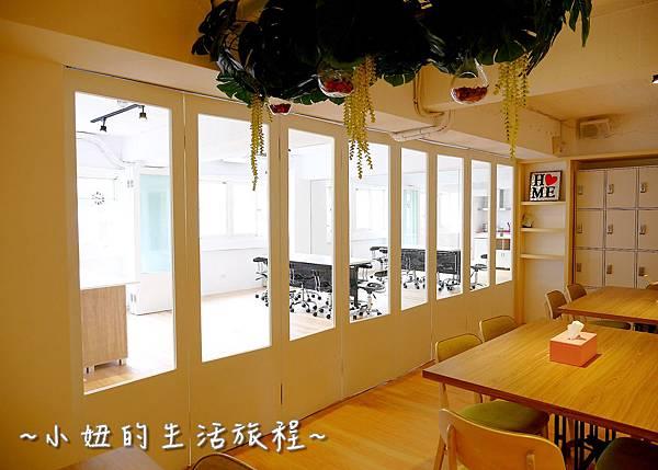 窩們 女性工作室 展演空間 場地出租 教育訓練 分享會 演講 烘焙教室 按摩室P1240271.jpg