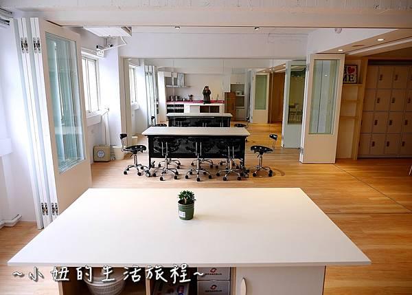 窩們 女性工作室 展演空間 場地出租 教育訓練 分享會 演講 烘焙教室 按摩室P1240273.jpg