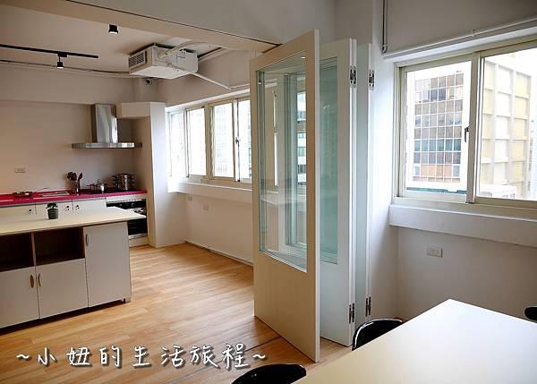 窩們 女性工作室 展演空間 場地出租 教育訓練 分享會 演講 烘焙教室 按摩室P1240275.jpg