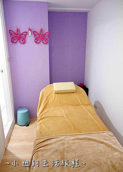 窩們 女性工作室 展演空間 場地出租 教育訓練 分享會 演講 烘焙教室 按摩室P1240277.jpg