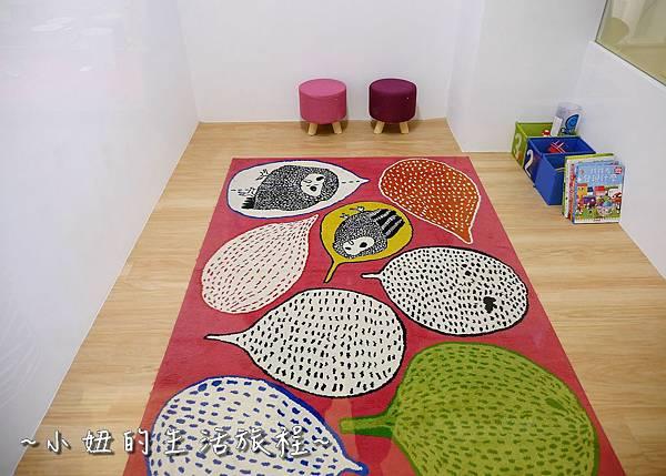 窩們 女性工作室 展演空間 場地出租 教育訓練 分享會 演講 烘焙教室 按摩室P1240280.jpg