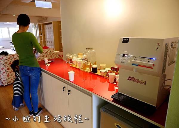 窩們 女性工作室 展演空間 場地出租 教育訓練 分享會 演講 烘焙教室 按摩室P1240284.jpg