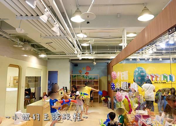 愛蒂莫樂高遊 內湖樂高 內湖綺麗廣場P1260443.jpg