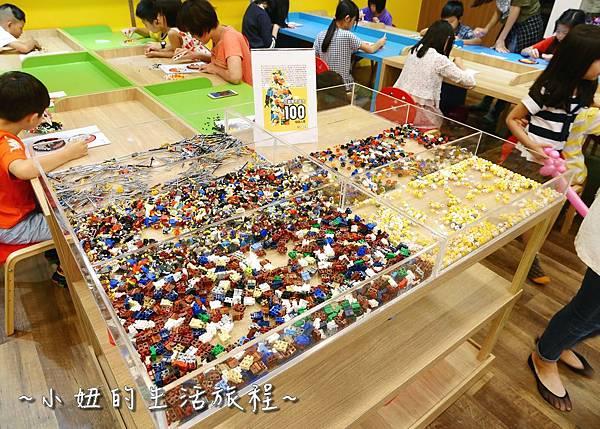 愛蒂莫樂高遊 內湖樂高 內湖綺麗廣場P1260468.jpg