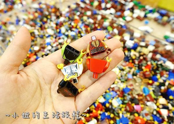 愛蒂莫樂高遊 內湖樂高 內湖綺麗廣場P1260476.jpg