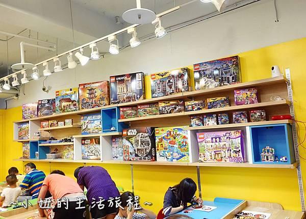 愛蒂莫樂高遊 內湖樂高 內湖綺麗廣場P1260487.jpg