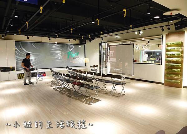 愛蒂莫樂高遊 內湖樂高 內湖綺麗廣場P1260489.jpg