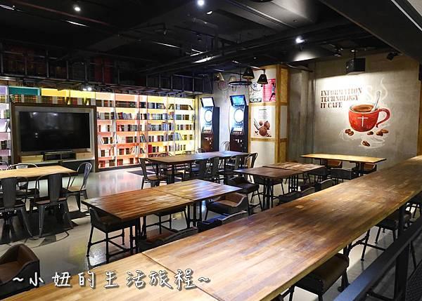 愛蒂莫樂高遊 內湖樂高 內湖綺麗廣場P1260491.jpg
